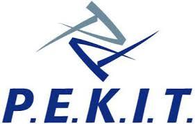 P.E.K.I.T.